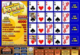 Video-Poker-Microgaming-Deuces-Wild-Power-Poker.jpg