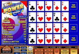 Video-Poker-Microgaming-Jacks-or-Better-Pokwer-Poker.jpg