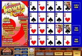 Video-Poker-Microgaming-Joker-Poker-Power-Poker.jpg