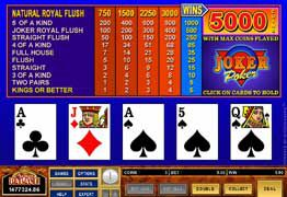 Video-Poker-Microgaming-Joker-Poker.jpg