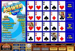 Video-Poker-Microgaming-Tens-or-Better-Power-Poker.jpg