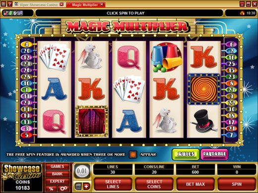 Machine à sous The Rat Pack gratuit dans Microgaming casino