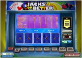 video-poker--gratuit-Jacks-or-Better-888-.GIF