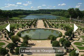 orangerie.jpg