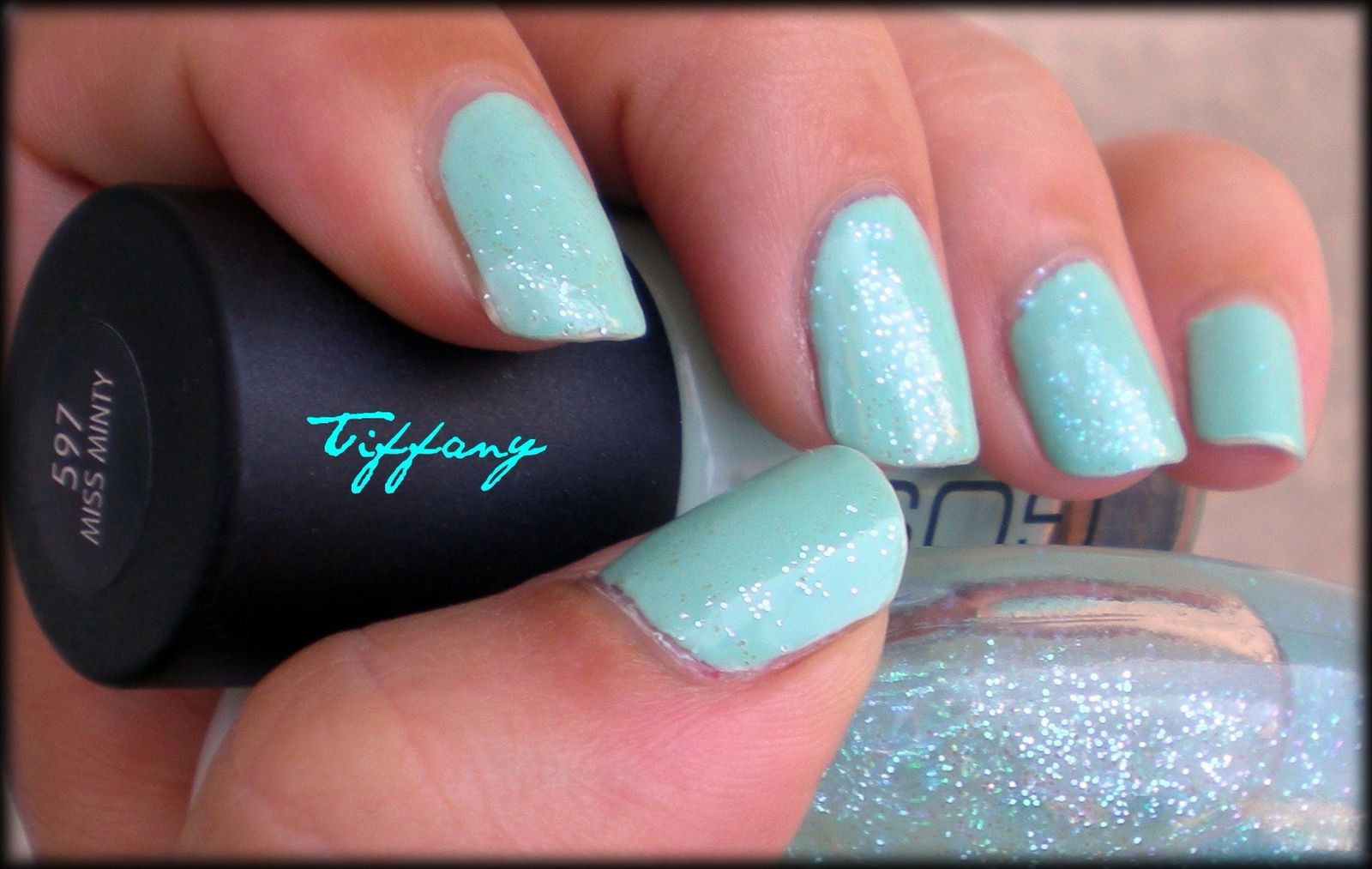 Ongles 17.08.11 (1)