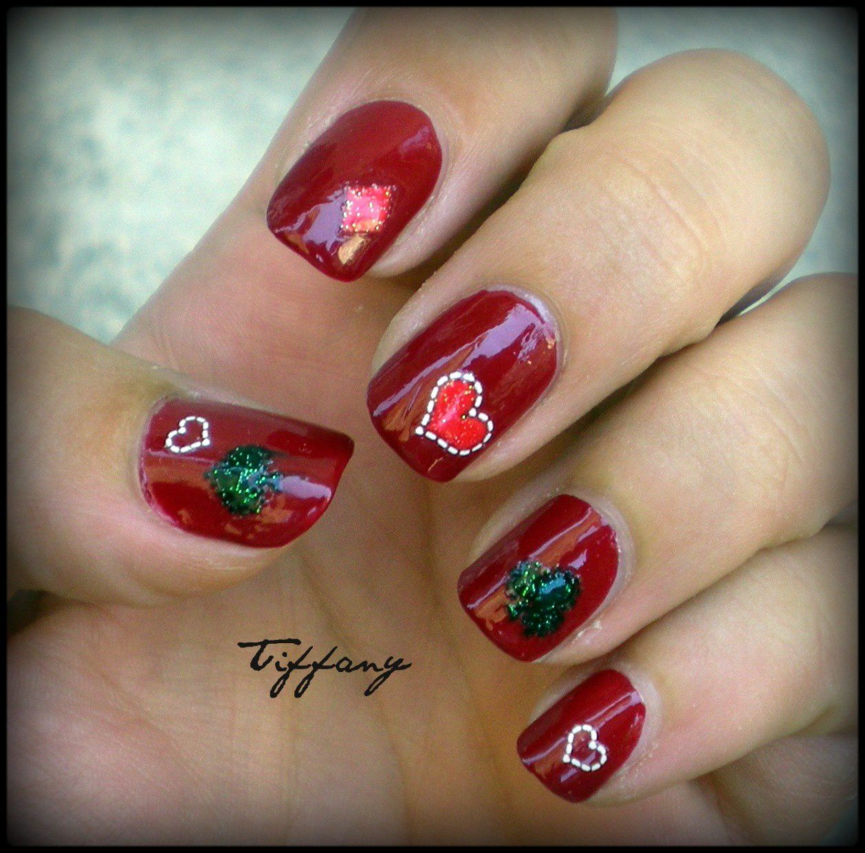 ongles 12.08.11 (1)