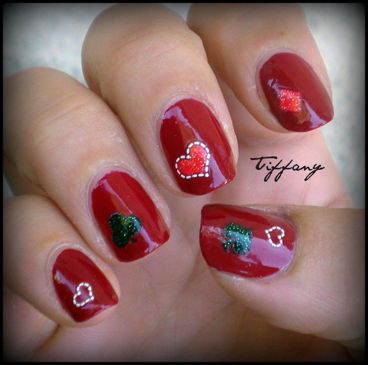 ongles 12.08.11 (2)