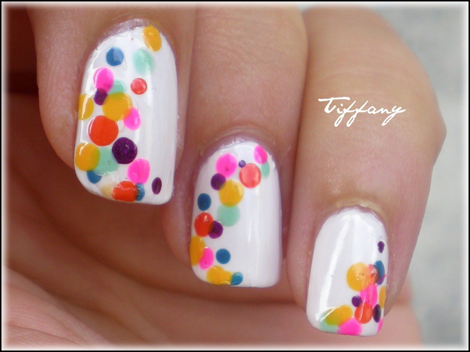 ongles 28.08.11 (1)