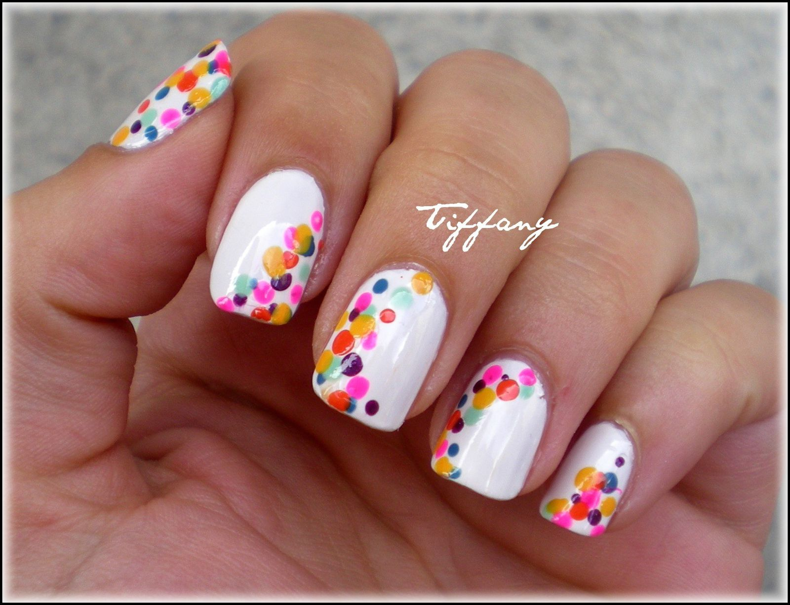 ongles 28.08.11 (2)