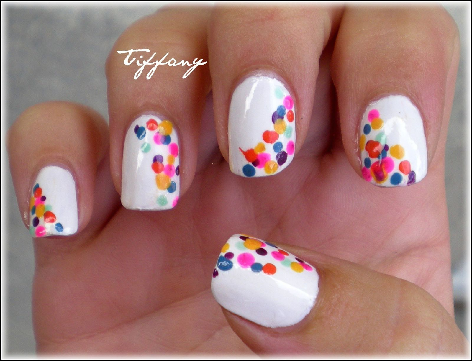 ongles 28.08.11 (3)
