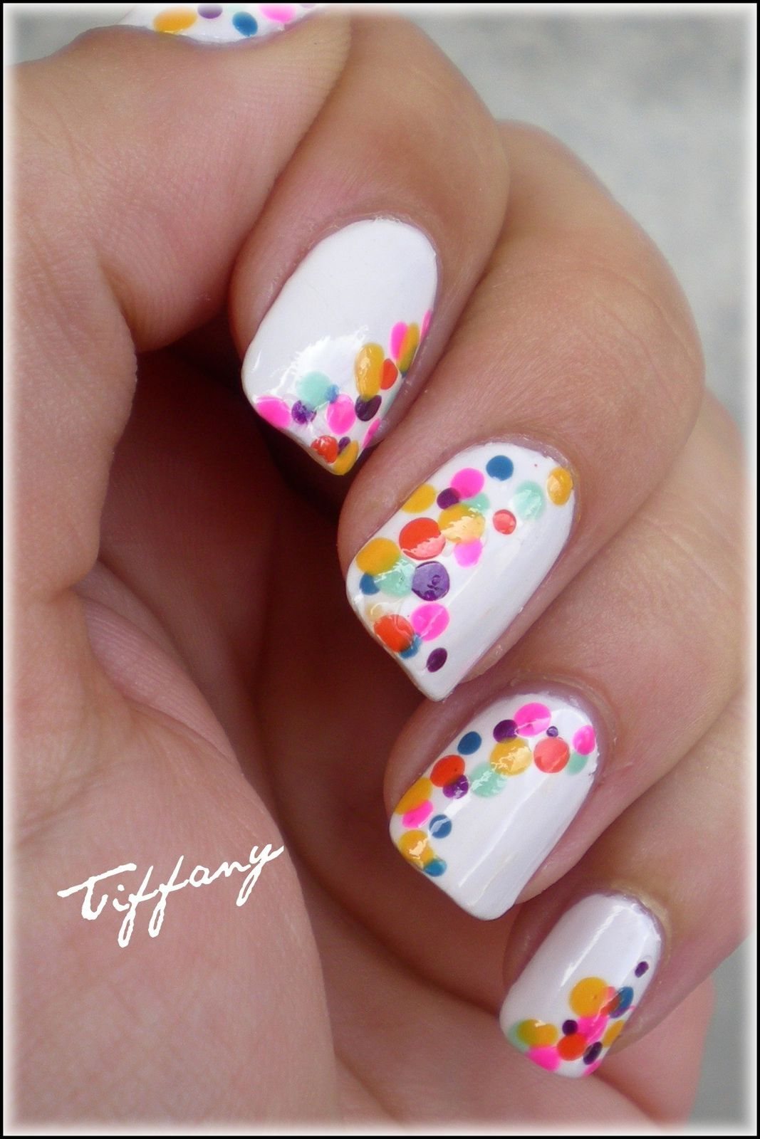 ongles 28.08.11