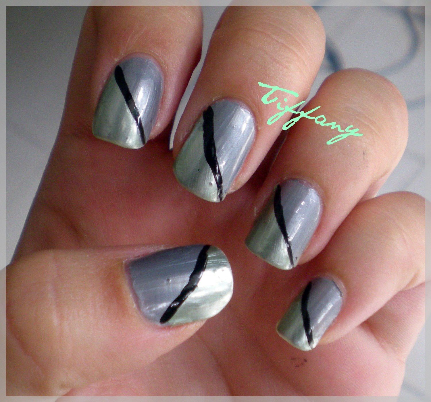 Ongles 30.05.11 (1)
