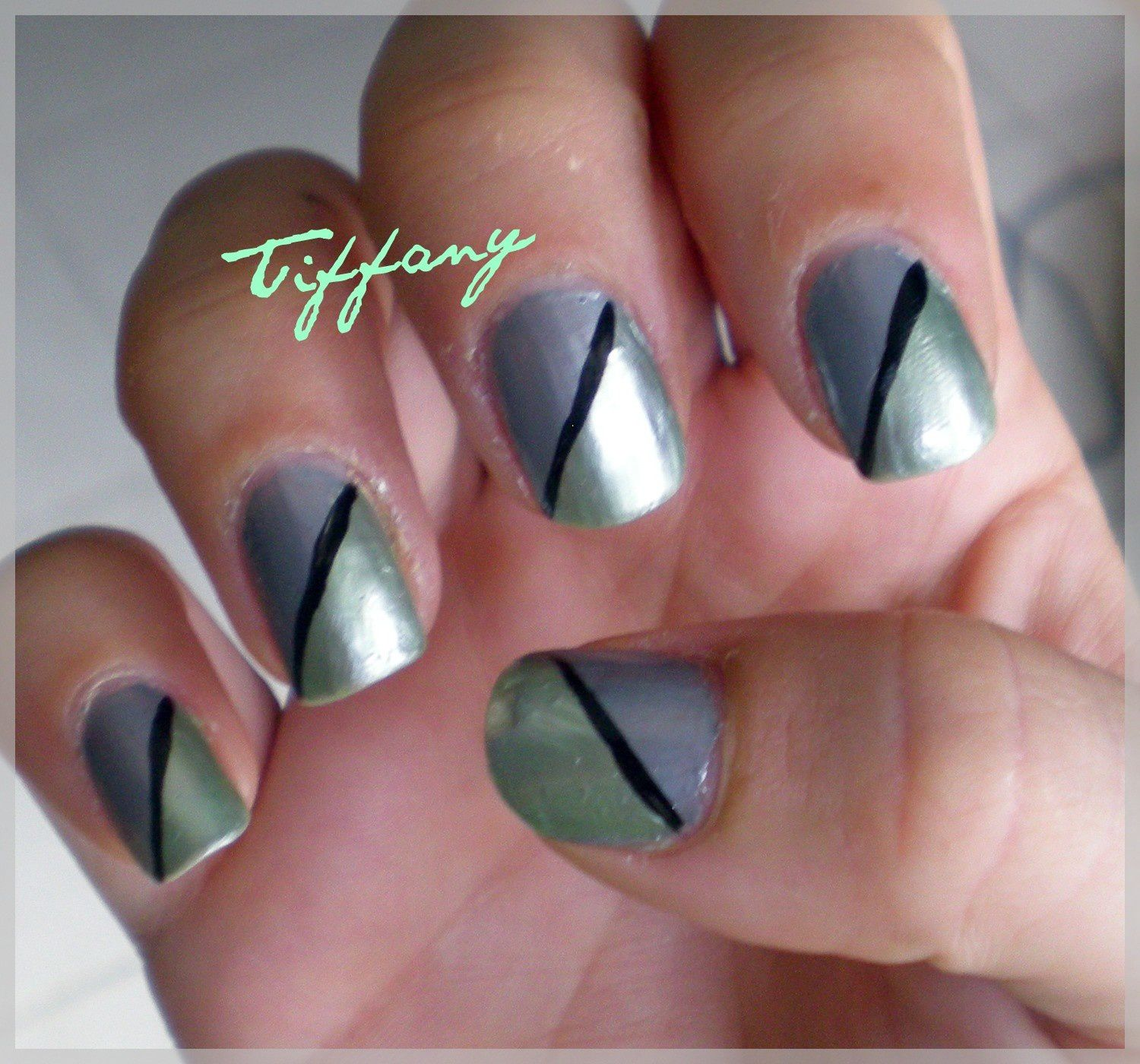 Ongles 30.05.11 (2)