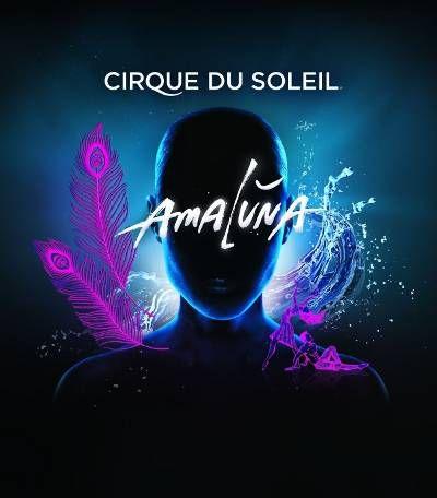 amaluna-cirque-du-soleil--.jpg