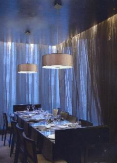 la suspension - Suspension Luminaire Salle A Manger