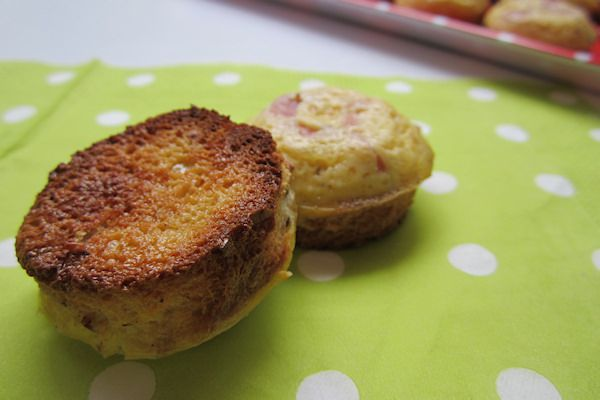 mini_croque_quiches2.jpg