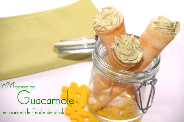 mousse_guacamole-copie-1.JPG
