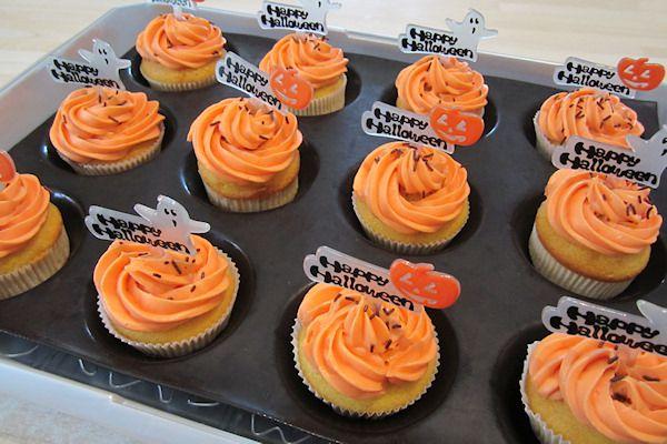 boite_transport_cupcakes.jpg