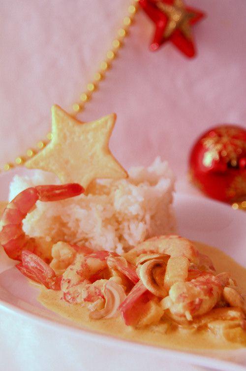 curry_crevettes_manguecajou2.jpg