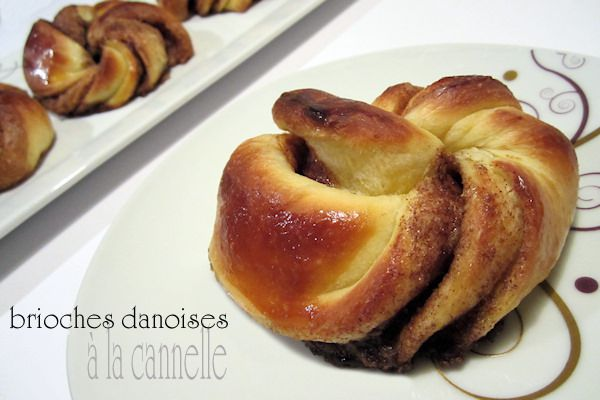 brioches_danoises_cannelle.jpg