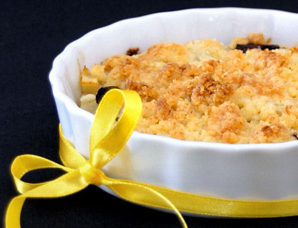 crumble chocopoires2