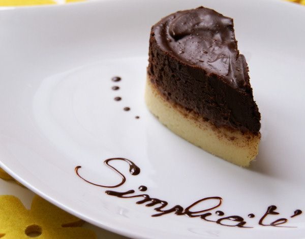 duo_semouleaulait_ganache-au-chocolat2.jpg