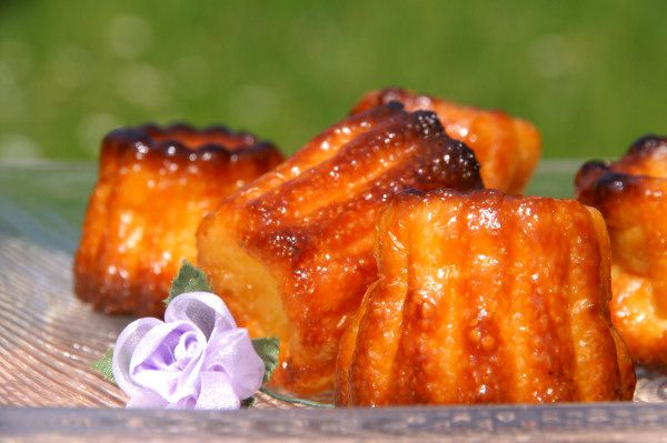 canneles_bordelais2.jpg