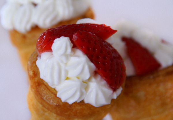 cornet_fraises_chantilly.jpg