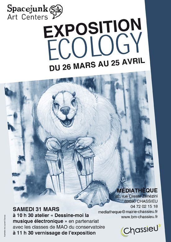 Affiche-expo-ecology-2012.jpg