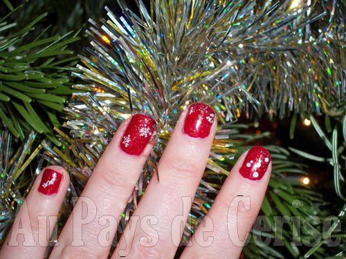 nail-art-fetes.jpg