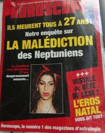 amy-winehouse-morte.jpg