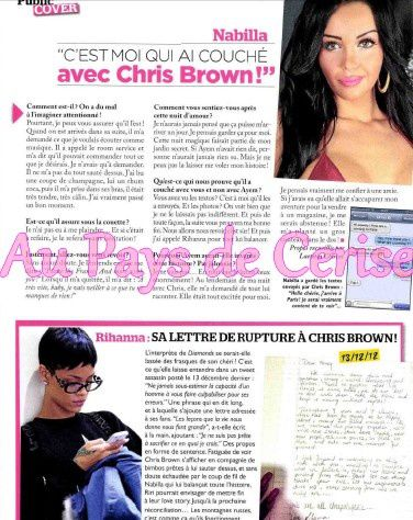 ayem-a-menti-nabilla-couche-chris-brown.jpg