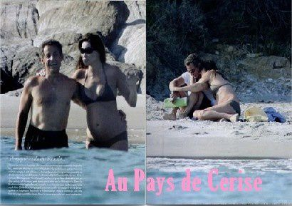 carla-bruni-paris-match.jpg