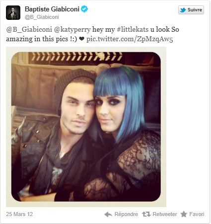 giabiconi-katy-perry-couple.jpg