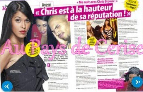ayem-couche-chris-brown-oops.jpg