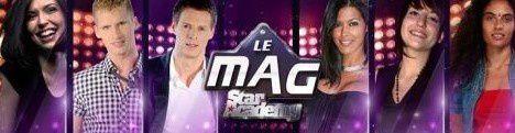 equipe-le-mag-star-academy-NRJ12.jpg