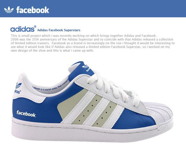 adidas-Facebook-Superstars.jpg