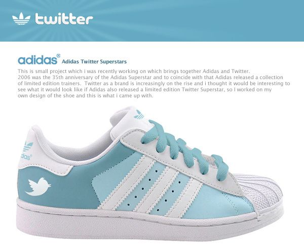 adidas-Twitter-Superstars.jpg
