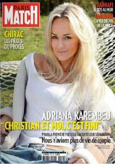 karembeu-divorce-paris-match.jpg