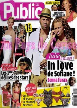 julie-in-love-de-sofiane.jpg