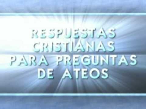 RESPUESTAS-A-PREGUNTAS-DE-ATEOS.jpg