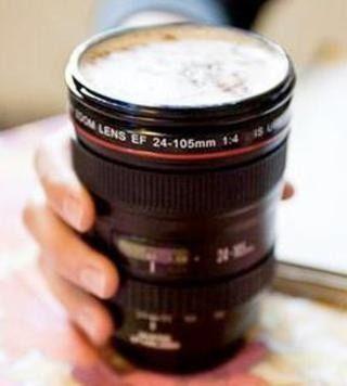 taza-diseno-lente-fotografico-zoom-canon-vaso-orig-copia-3.jpg