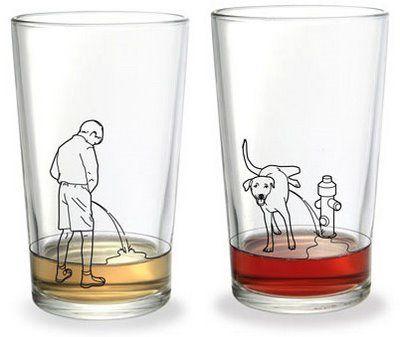 vasos-copia-2.jpg