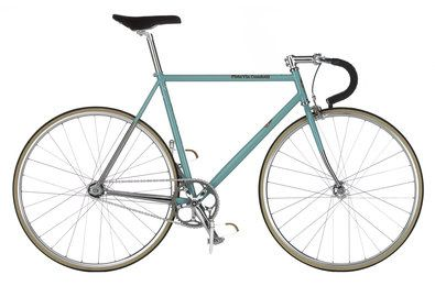 bianchi-pista-via-condotti-2010-single-speed-road-bike.jpg