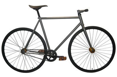 focale-44-relax-2010-single-speed-road-bike.jpg