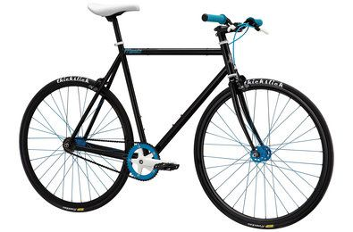 mongoose-maurice-2011-single-speed-road-bike-copie-1.jpg