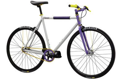 mongoose-maurice-fs-2011-single-speed-road-bike