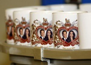 royal-merchandise-mugs-300x214.jpg