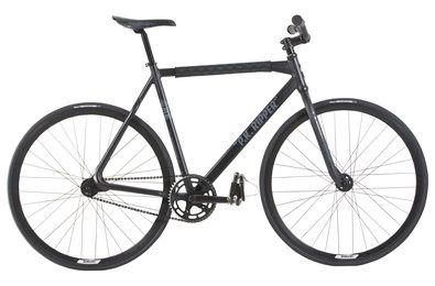 se-dc-x-pk-fixed-gear-2010-single-speed-road-bike.jpg