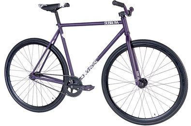 subrosa-letum-fixed-2011-single-speed-bike